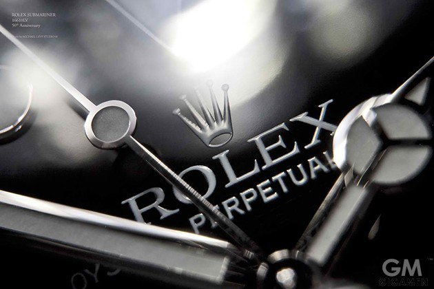 gigamen_Things_About_Rolex02