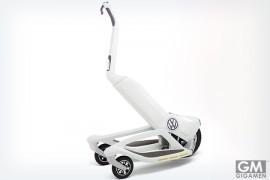 gigamen_Volkswagen_Electric_Scooter