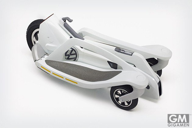 gigamen_Volkswagen_Electric_Scooter01