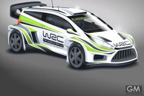 gigamen_WRC_cars_2017