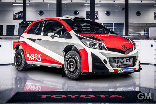 gigamen_WRC_cars_2017_01