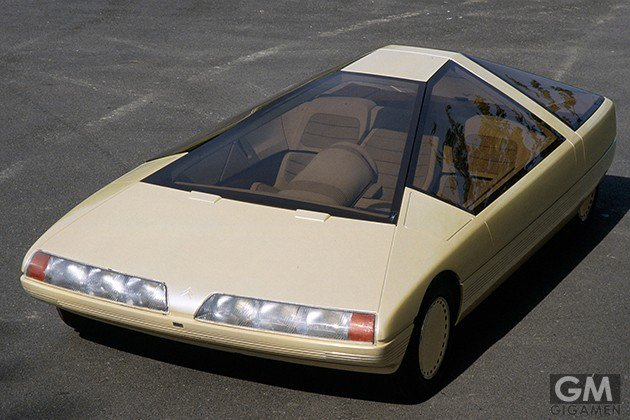 gigamen_Wedge_Shaped_Car_former04