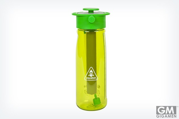 gigamen_Aquabot_Water_Bottle02