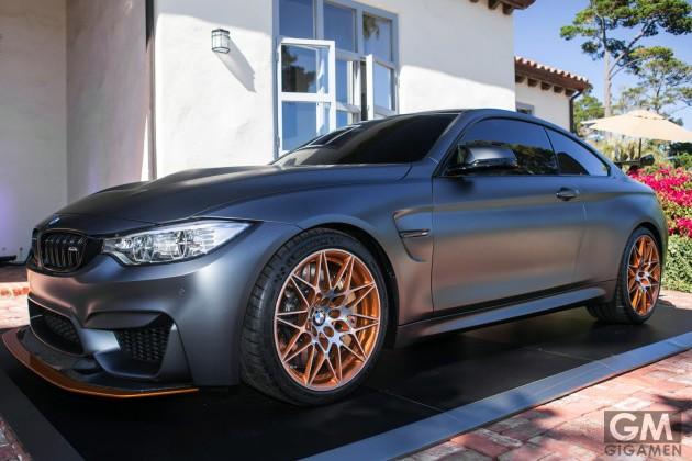 gigamen_BMW_M4_GTS