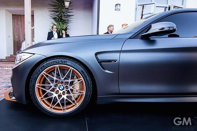 gigamen_BMW_M4_GTS01