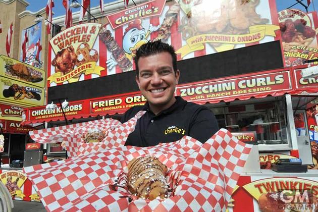 gigamen_Best_County_Fair_Foods