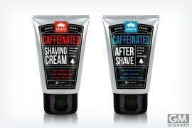 gigamen_Caffeinated_Shaving_Set