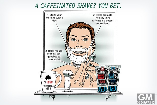gigamen_Caffeinated_Shaving_Set01
