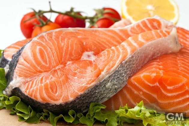 gigamen_Cancer-Causing_Foods03