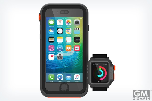 gigamen_Catalyst_Case_Apple_Watch