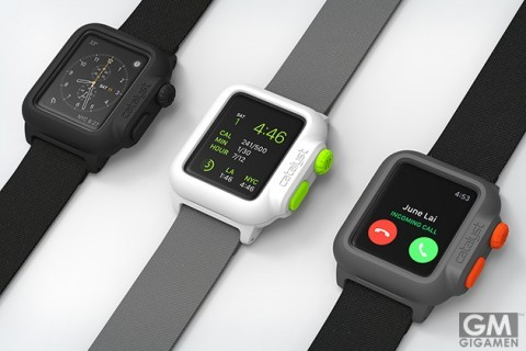 gigamen_Catalyst_Case_Apple_Watch01