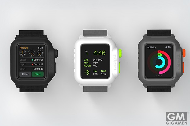 gigamen_Catalyst_Case_Apple_Watch02