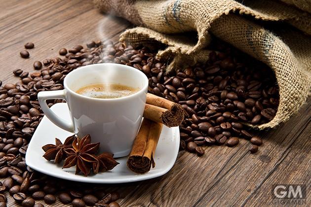 gigamen_Dessert_Coffee_Flavor