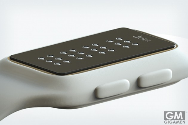 gigamen_Dot_Braille_Smartwatch01