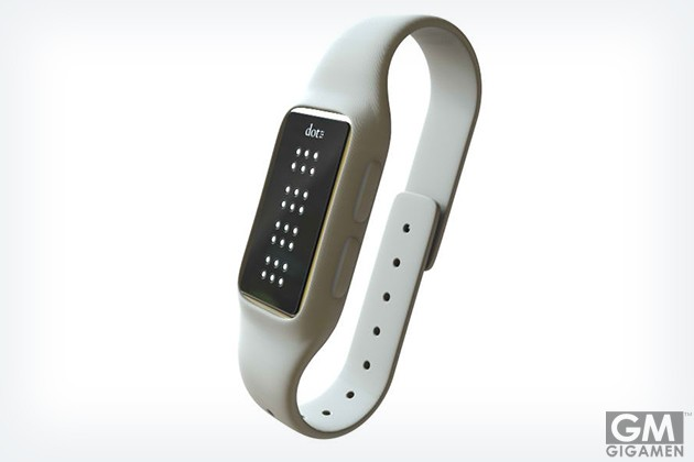 gigamen_Dot_Braille_Smartwatch02