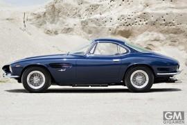 gigamen_Ferrari_250_GT_SWB_Berlinetta_Speciale