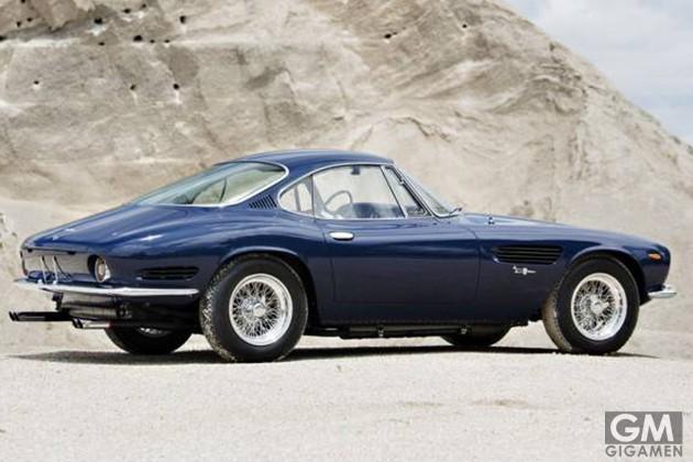 gigamen_Ferrari_250_GT_SWB_Berlinetta_Speciale01
