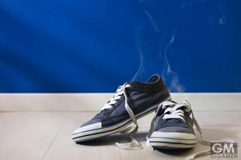 gigamen_Fix_Smelly_Feet