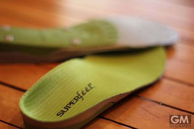 gigamen_Fix_Smelly_Feet03