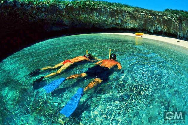 gigamen_Hidden_Beach_Puerto_Vallarta02