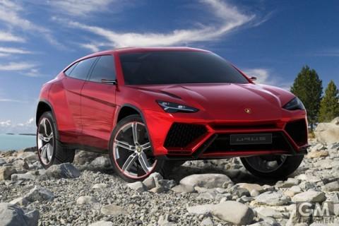 gigamen_Lamborghini_Urus