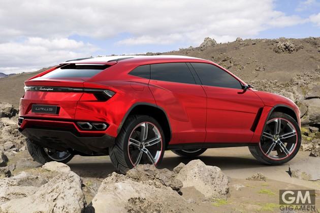 gigamen_Lamborghini_Urus01