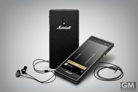gigamen_Marshall_London_Smartphone