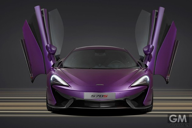 gigamen_McLaren_Pebble_Beach01