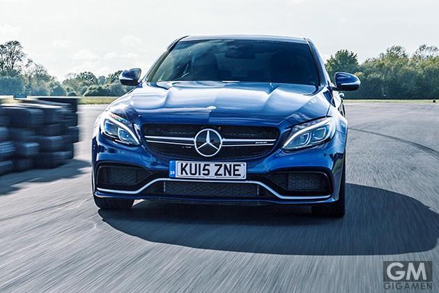 gigamen_Mercedes_AMG_C63_01