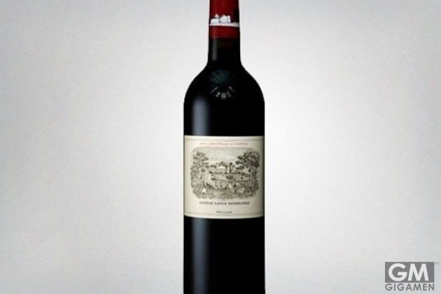 gigamen_Most_Expensive_Wine01