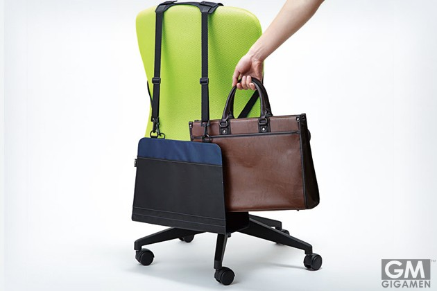 gigamen_New_Luggage_Storage01