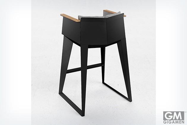 gigamen_ODESD2_Furniture_Series02