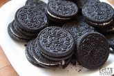 gigamen_Oreo_Unkown_Facts_Former