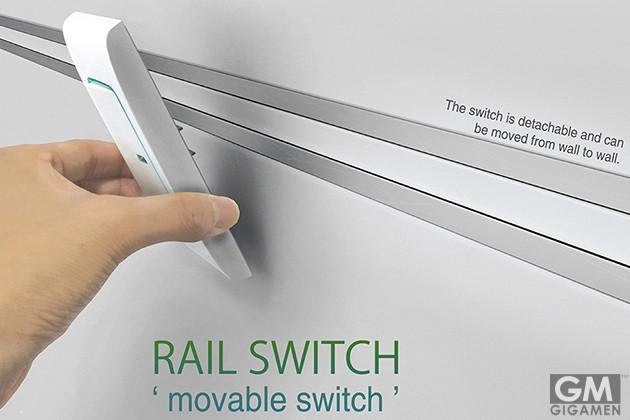 gigamen_Rail_Switch01