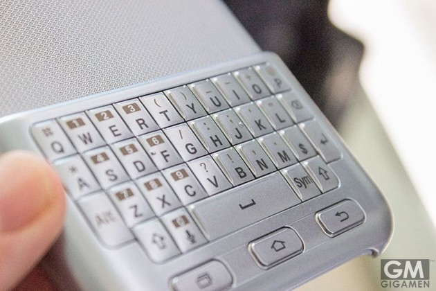 gigamen_Samsung_Keyboard_Cover01