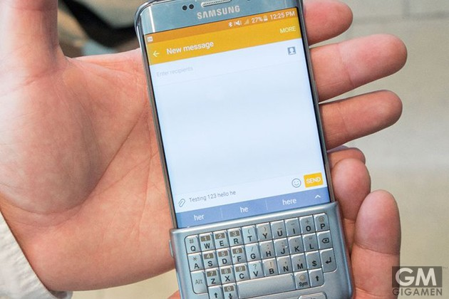 gigamen_Samsung_Keyboard_Cover02