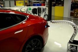 gigamen_Tesla_Automatic_Charging0