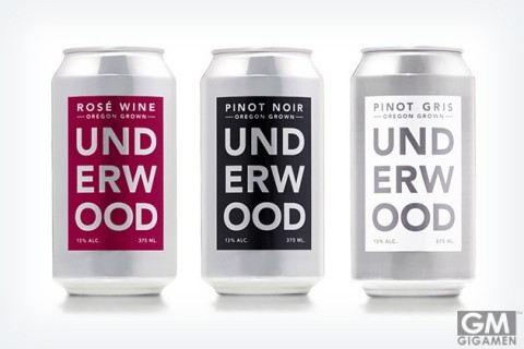 gigamen_Underwood_Wines_In_A_Can
