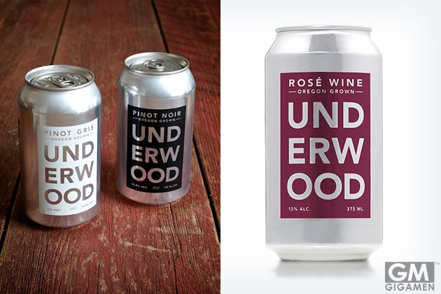 gigamen_Underwood_Wines_In_A_Can01