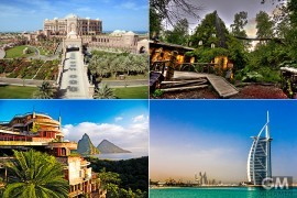 gigamen_Unique_Expensive_Hotels_Former0
