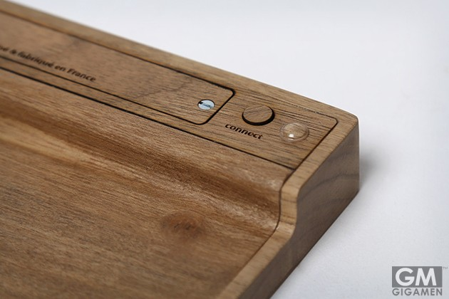 gigamen_Wood_Keypad_Trackpad02