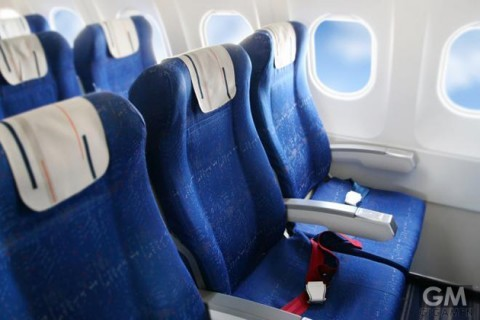 gigamen_middle_seat_tips