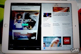 13inch_iPadProjpg