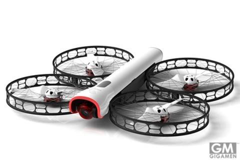 20150904kdrone