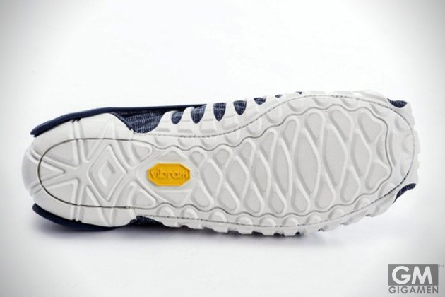 Vibram-Furoshiki-Shoe-4