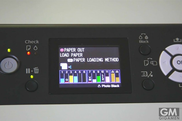 epson_printer_wasted_ink02