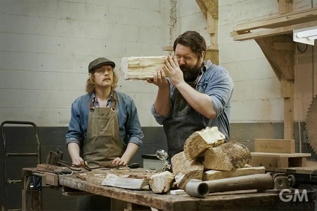 firewood_maker02