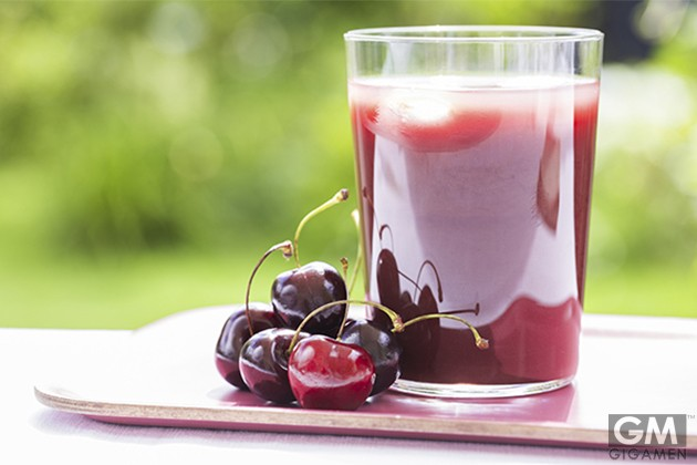 healthy_drinks_improve_mood03