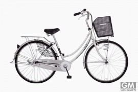 hodaka_bicycle01