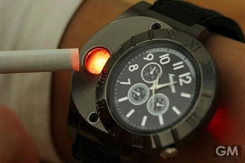 lighterwatch01